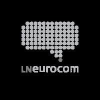 ln-Eurocom